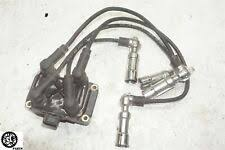 BMW <b>Motorcycle Ignition Coils</b> for sale | eBay