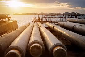 <b>Carbon Steel</b> and <b>Mild Steel</b>   Metal Casting Resources