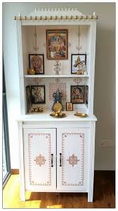 pooja mandir for home designs. puja room designs - shernavaz interiors more. see chitra from singapore writes, \ pooja mandir for home