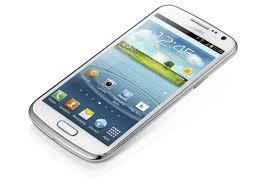 Samsung Galaxy Premier I9260 technische ...