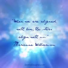 Marianne Williamson Love Quotes Ultimate Energy Therapy™ Marianne williamson Affirmation and 18