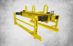 sheet lifter telescoping sheet lifters elt inc engineered lifting