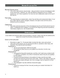 Resume Categories Beauteous Resume Categories Functional With Tommybanks
