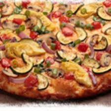 back to round table pizza los altos ca gourmet veggie