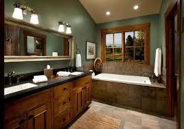green bathroom color ideas. Simple Bathroom Download This Picture Here In Green Bathroom Color Ideas