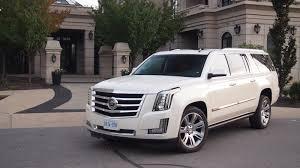 cadillac 2015 truck. escalade esv cadillac white view 2015 truck