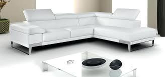 contemporary furniture manufacturers. Contemporary Black Leather Sofa Set Bedroom Modern Furniture Companies Design Designer Desi Manufacturers Y