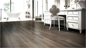 have ikea stopped ing laminate flooring uk white home depot high gloss clearance