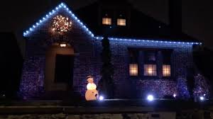 Philips String Lights 9 Amazing Christmas Holiday Lights Using Philips Hue
