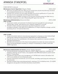 ... Federal Resume Format 19 Certified Federal Resume Writer Government  Military Civilian ...