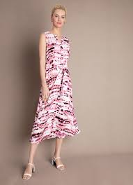 <b>Платье</b> женское O'Stin LR3WA1-02 купить за 3499 руб.