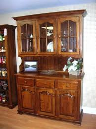kitchen buffet and hutch love the curvy side boards lounge room ideas dining in buffet hutch furniture decorations 3 kitchen buffet hutch sydney kitchen
