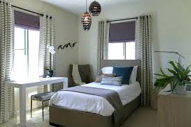 single bed ideas. Brilliant Single Single Bedroom Ideas Bed Interior Design In  Teenage With   With Single Bed Ideas A