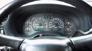 Blazer chevy blazer 2003 : 2003 Chevrolet Blazer LS 4x4 with 61,330 Miles - YouTube