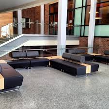 furniture cool hub furniture st louis luxury home design luxury