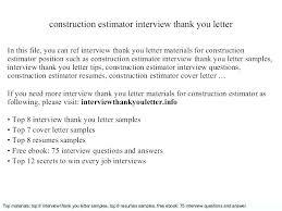 Construction Estimator Resume Sample Construction Estimator Resumes Cvfree Pacificsanitation Co