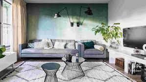 Bekijk De Make Over Uit Eigen Huis Tuin Van De Woonkamer In