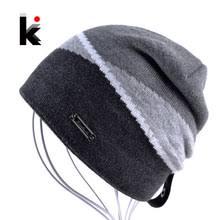 K Brand Hat reviews