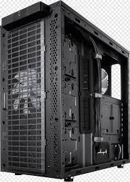 Fractal Design Define R4 Accessories Computer Cases Housings Fractal Design Define R4 Window