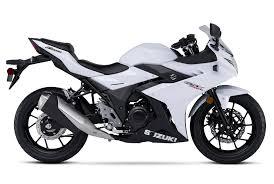 2018 suzuki 250 2 stroke. perfect 2018 112816middle2 2018 suzuki gsx250r specifications for suzuki 250 2 stroke