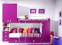 Cool teen furniture Tween Girl Bedroom Ideas Creative Of Girl Bedroom Ideas For Small Bedrooms Cool Teen Room Furniture Bradley Rodgers Tween Girl Bedroom Ideas Creative Of Girl Bedroom Ideas For Small