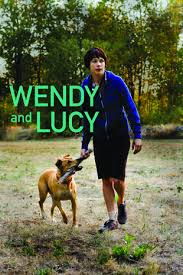 Wendy and Lucy | Buy, Rent or Watch on FandangoNOW