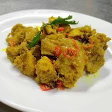 Resep palekko ayam khas bugis|resep ayam atau bebek palekko. Resep Ayam Palekko Khas Bugis