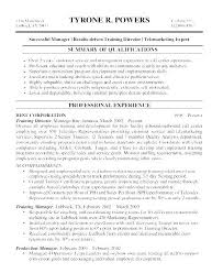 Sales Representative Resume Samples Gorgeous Resume Samples For Telemarketing Sales Representative Resume Sample