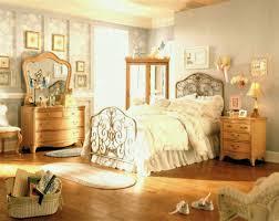 vintage bedroom ideas tumblr. Modern Vintage Bedroom Tumblr Wallpaper Teens Room French Design Inside With Regard To Dream Sets Decor Ideas O