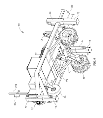 patent us8152409 apparatus for screeding concrete google patents on simmons well pump wiring diagram