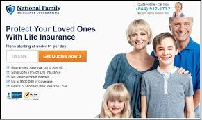family life insurance quotes brilliant nationalfamily review is it scam or legit know the benefits