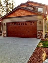 kitsap garage door co reviews bremerton wa