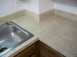 Countertop Refinishing/Repair in Honolulu, Hawaii - Oahu Tub ...