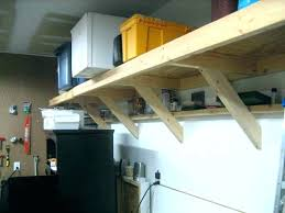 custom cut shelves shelf board cut to size custom cut wood shelves also shelves home decor