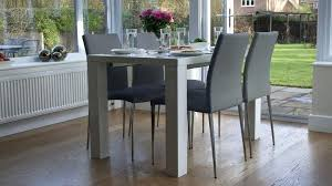 high gloss dining table sets best white high gloss extending dining table and chairs grey dining