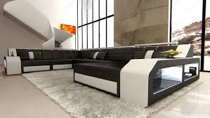 contemporary white living room furniture. Perfect Living Prepossessing Living Room Furniture Contemporary Design Or Cool Designs  With Black And White For To