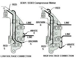 2 hp spl 3450 rpm m56 frame 115 230v air wiring diagram library century air compressor motor wiring diagram 2 hp spl 3450 rpm m56 frame 115 230v air