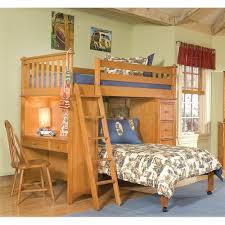 loft bunk bed workstation desk combo kids bedroom 10 inspiring kids bed and desk combo snapshot inspiration bunk bed dresser desk