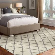 mohawk home moroccan area rug available in multiple sizes and colors com