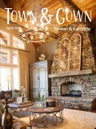own own t g april 2018 home garden