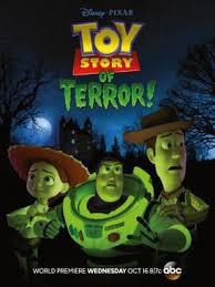 <b>Toy Story</b> of Terror! - Wikipedia