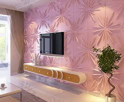 wall texture designs 3d wall covering panels for living room