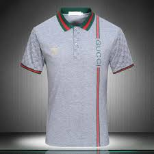 gucci shirt. gucci t-shirt men short sleeve polos t-shirt t- shirt