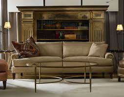 Small Picture The 10 Best Sofas What you Need to Know Before Buying laurel home