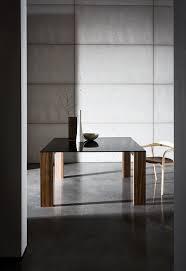 Mid Century Modern Dining Room Quartz Stone Table Latest Designs ...