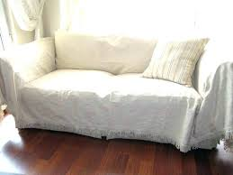 diy sofa cover couch cover ideas couch sheet cover large size of how couch sheet cover diy sofa cover