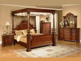 cheap queen bedroom furniture sets. Full Size Of Table Alluring Queen Bedroom Sets 7 Cheap Throughout Ideal Design Interior Ideas Furniture L