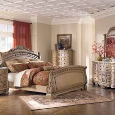 furniture stores in rockford il best of furniture ashley furniture hawaii uu5tq0lp8cvepqolm