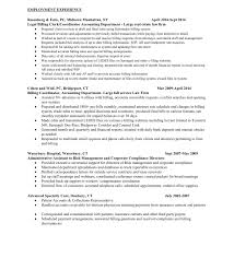 Resume Services Near Me Resume Services Danbury Ct Therpgmovie 83