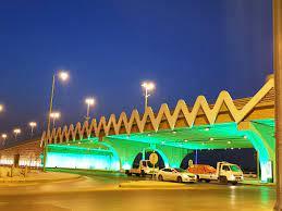 """سعود الخريّف on Twitter: """"الخرج ... اليوم الوطني 88 وطن أغلى وطن أجمل وطن  أخضر… """""""